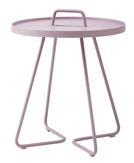 OnTheMove-sidetable-small-lavender