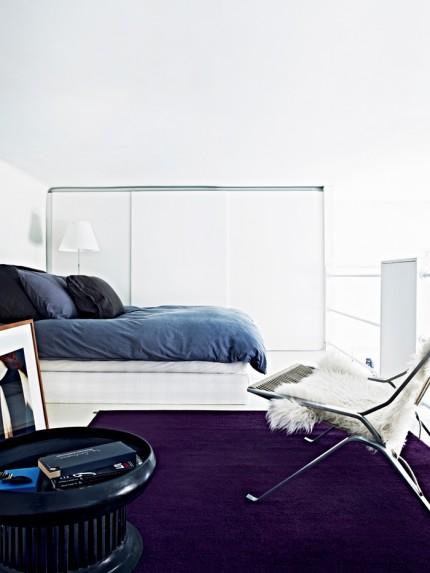 Pa-klassisk-mark--sovrum