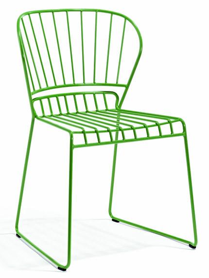 reso_chair_steel_light-green