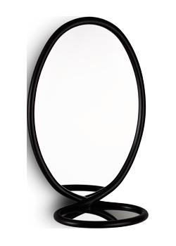 LOOP-MIRROR-spegel