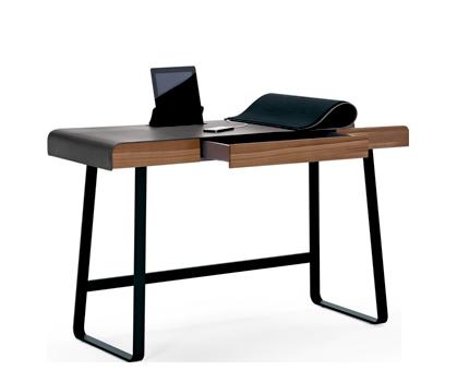 pegasus-black-walnut-skrivbord