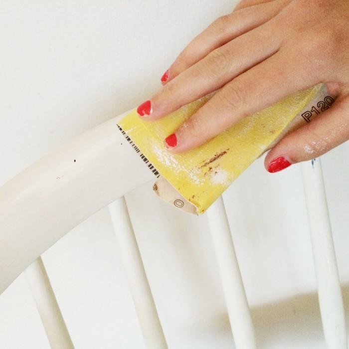 måla om möbler steg för steg renovera själv diy 2