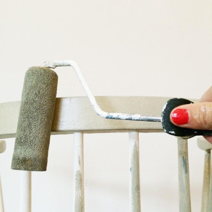 måla om möbler steg för steg renovera själv diy 44