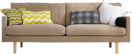 soffa-beige