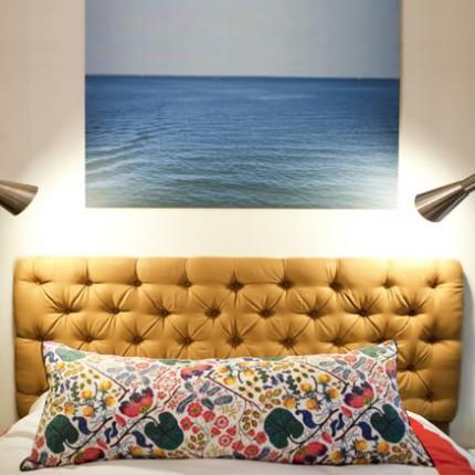 Ge möblerna nya mönster med hjälp av 6 enkla steg! gor-en-egen-sanggavel- steg-med-hotellkansla-430x430 4432e620d0f8d
