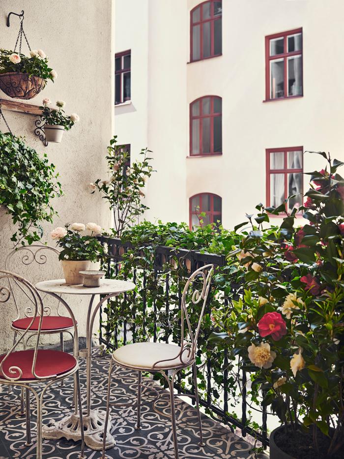 balkong-kakel-klinker-blommor-inspiration