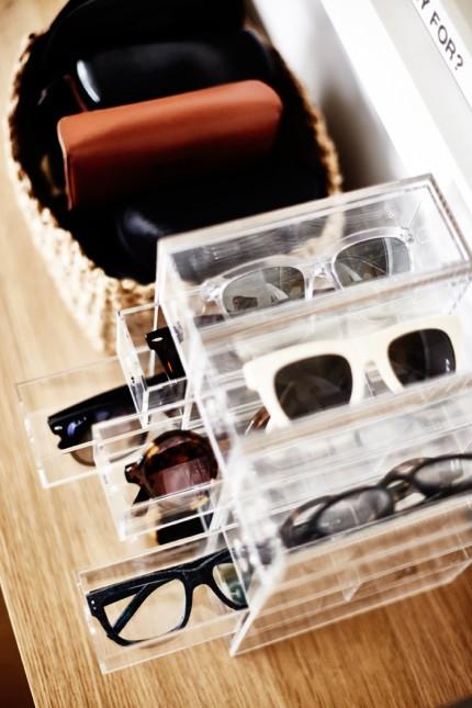 snygga-solglasogon-samling-foto-andrea-papini