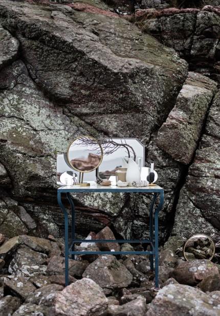 tur-och-retur-återbruk-second-hand-inspiration-lo-bjurulf-petra-bindel