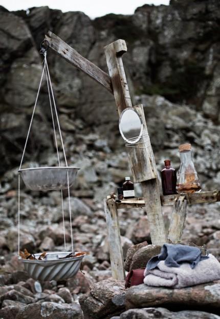 tur-och-retur-återbruk-second-hand-inspiration-lo-bjurulf-petra-bindel-havet