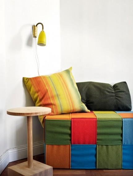 vardagsrum-färg-sittpuff-foto-Patric-Johansson