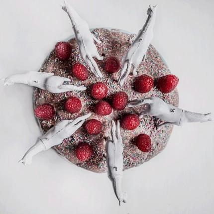 barnkalas tarta med presenter-©-Anna-Malmberg-10