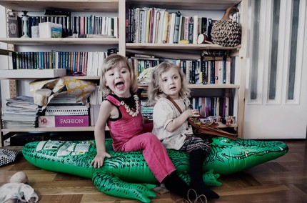barnkalas tips-©-Anna-Malmberg-20