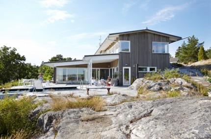 hus-skärgården-linda-näslund-arkitekt-foto-magnus-anesund