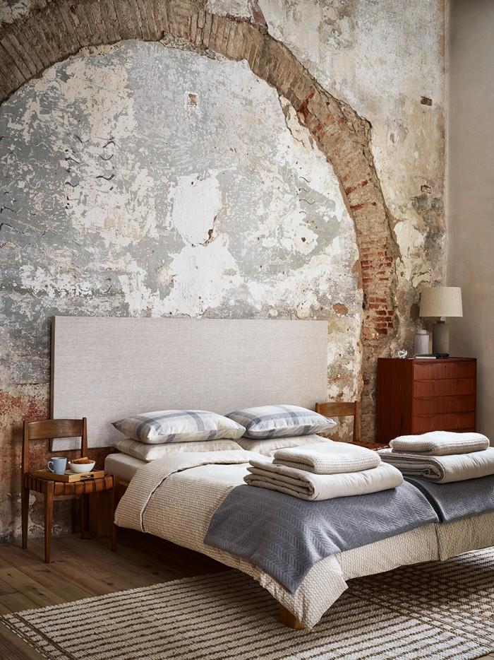 m la om hemma h r r 25 tips och id er elle decoration. Black Bedroom Furniture Sets. Home Design Ideas