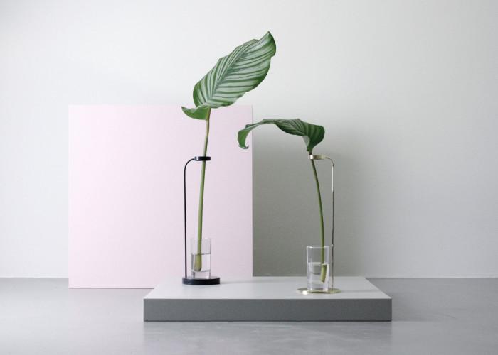 04. vase2