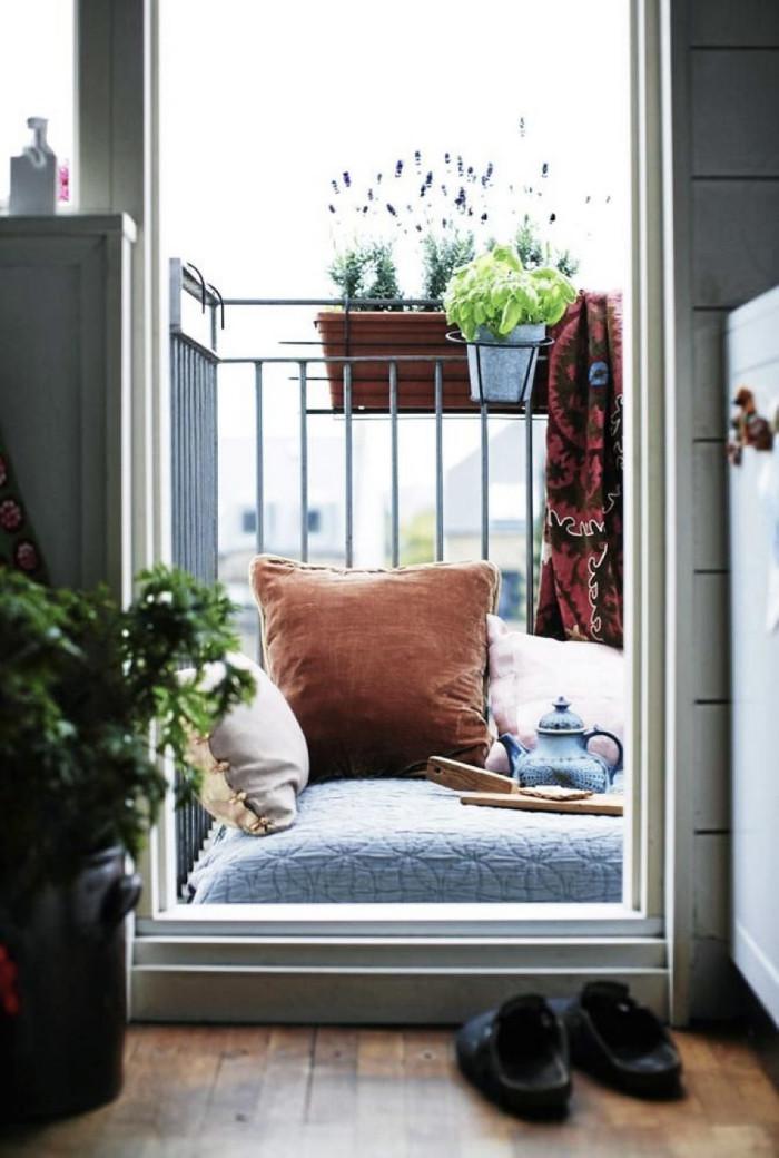 05. balkong