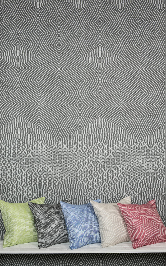arets_textil