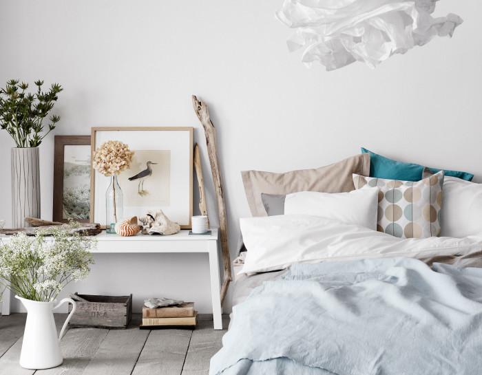 Foto: IKEA Livet Hemma/Ragnar Ómarsson