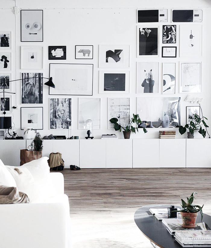 GroBartig 07. Besta Ikea