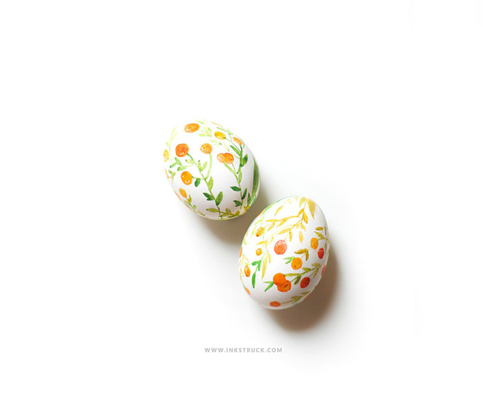 900_inkstruck_diy-watercolor-easter-egg-14