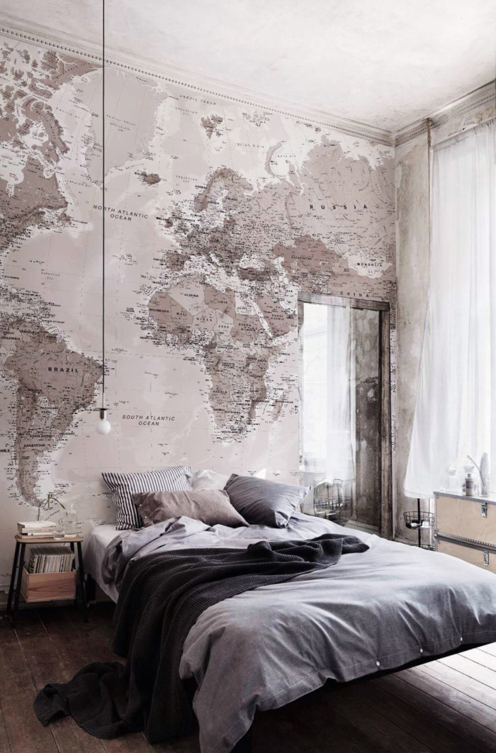 02. wall-paper