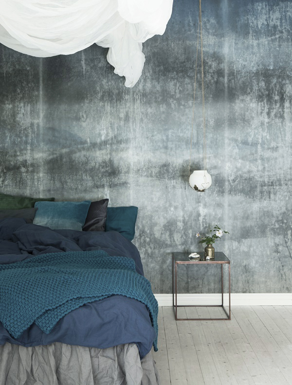 08. wall-paper