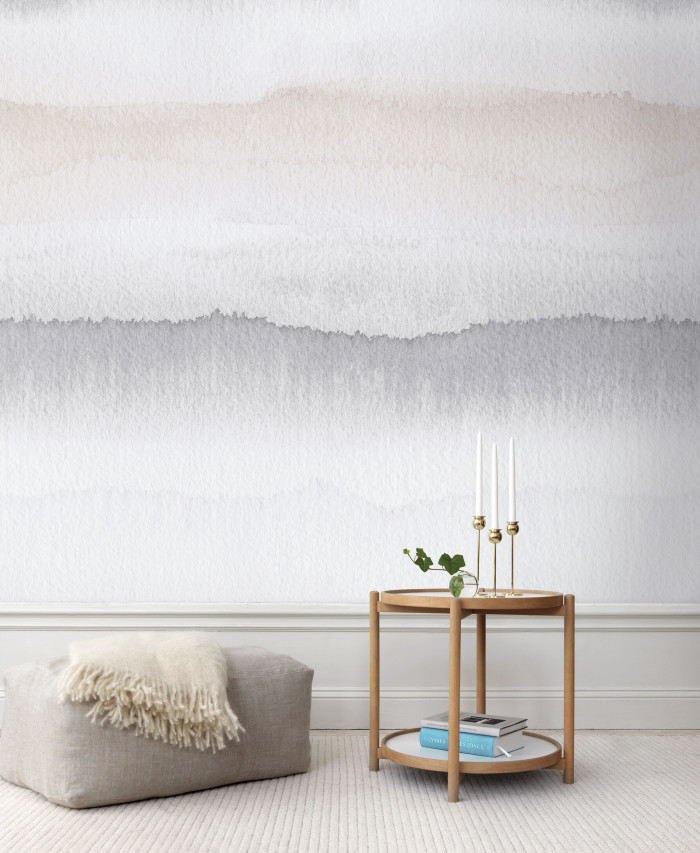10. wall-paper