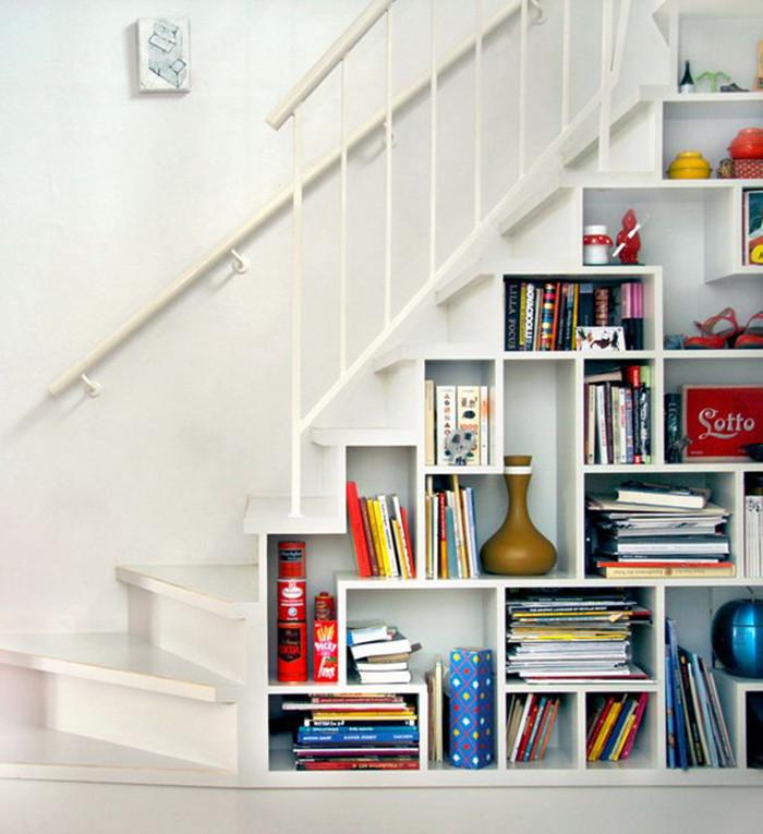 7-under-the-stair-storage-ideas-700