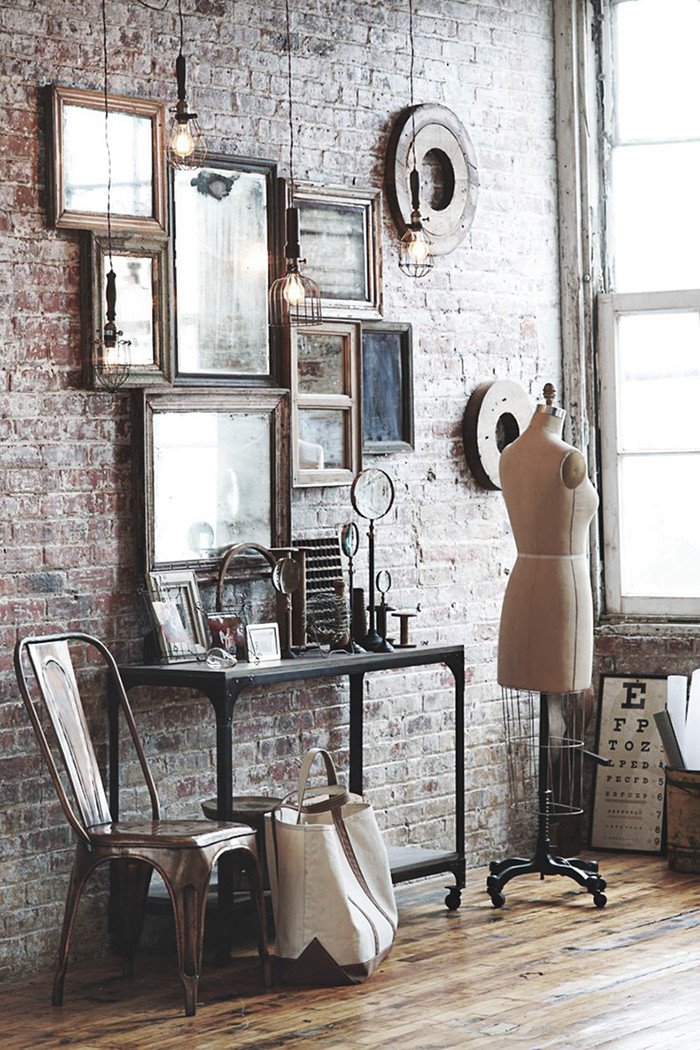 700_Inspiration-Mirror_Walls-Decoration-Shopping-Deco-Collage_Vintage-ok10