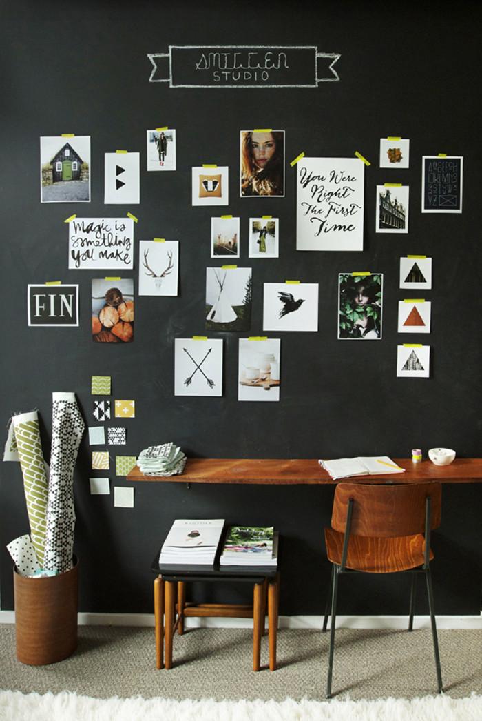 700_studio-inspiration-wall-6402