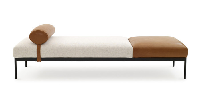 900_ADEA-DAYBED-SLIDER_ISO_001