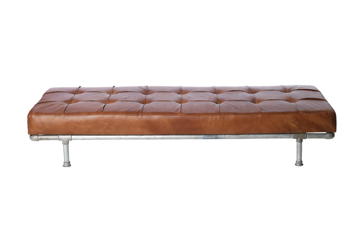 900_housedoctor_daybed