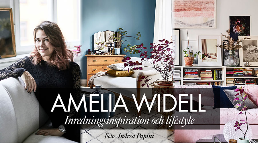 ELLE-deco-blogg-landningssida---amelia_widell