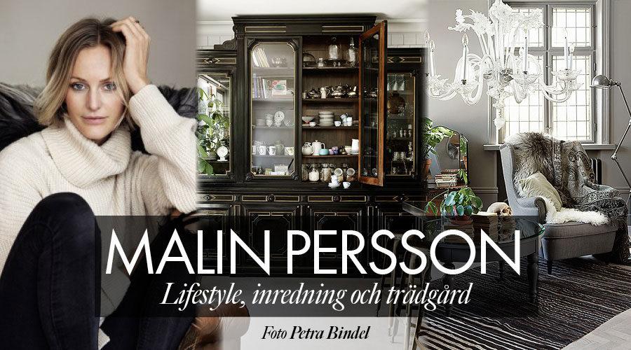 Malin_Persson_inredningsblogg_ELLE_Decoration
