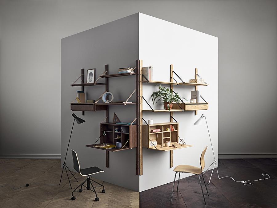 14 kreativa förvaringstips u2013 rum för rum ELLE Decoration