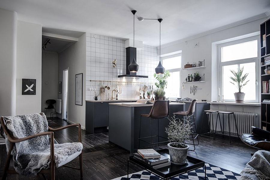 elle decoration kitchens 2016 pdf