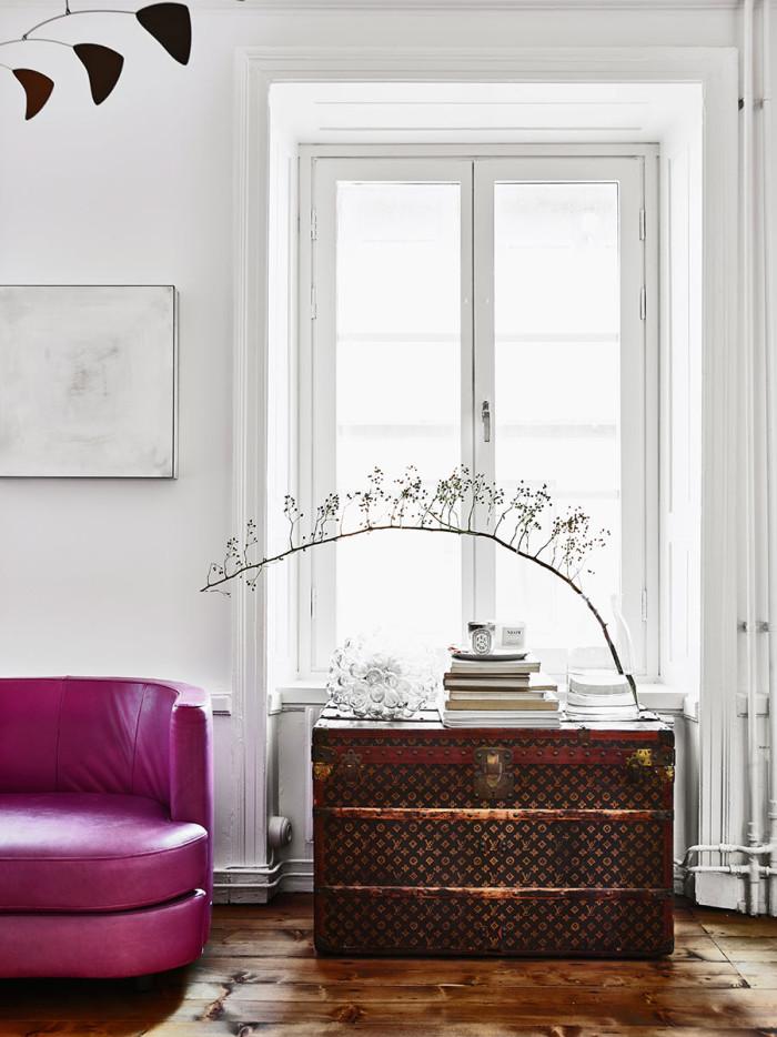 fonster_window_sofa_soffa_foto_Andrea_Papini