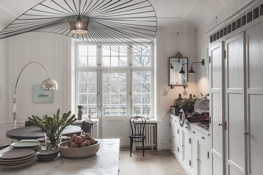 5 dr mmigaste k ken vi sett p hemnet elle decoration. Black Bedroom Furniture Sets. Home Design Ideas