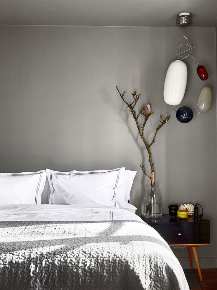 sovrum_bedroom_gra_gay