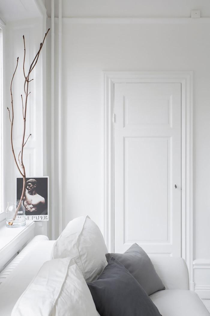 upplandsgatan_soffa