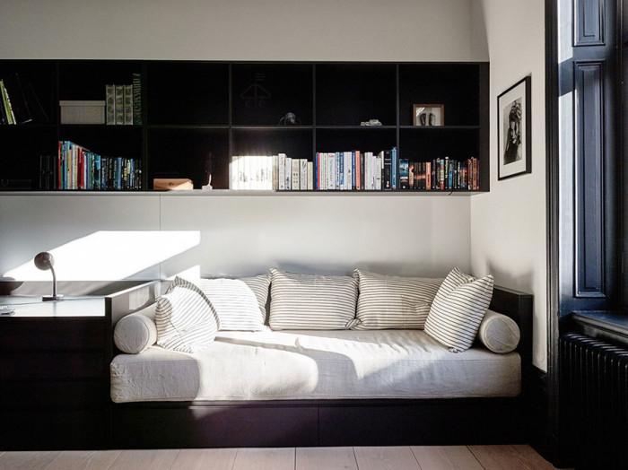 wallingatan_arbetsrum_soffa