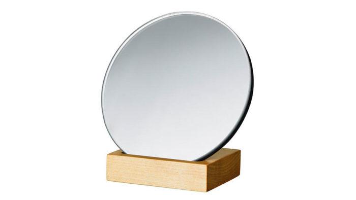 hm home spegel