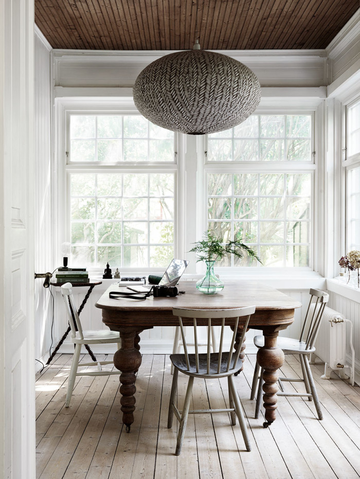 Rosengarden_matplats_dining_room_Foto_Petra_Bindel