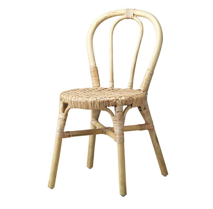 ikea stol Ikea Arbetsstol. Ikea Klappsta Stol Hvit With Ikea Arbetsstol  ikea stol