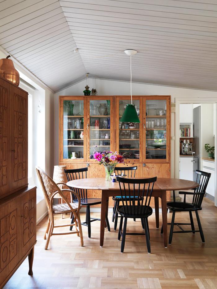 Villa_Sundahl_matplats_diningroom_retro_Foto_Stellan_Herner
