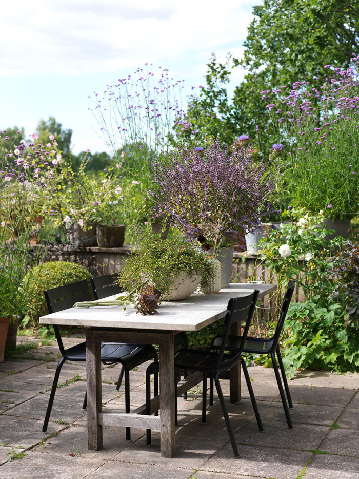Villa_Sundahl_outdoor_furniture_garden_utemobler_Foto_Stellan_Herner