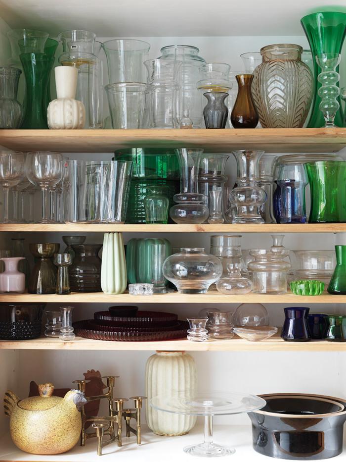 Villa_Sundahl_retro_glass_storage_forvaring_Foto_Stellan_Herner