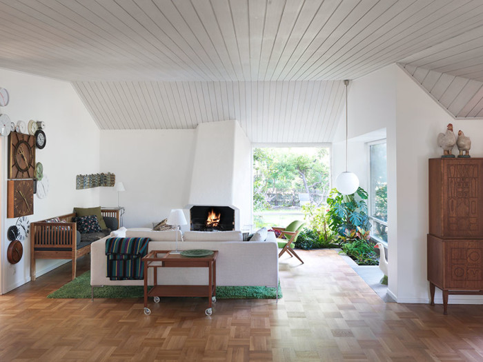 Villa_Sundahl_retro_livingroom_vardagsrum_Foto_Stellan_Herner