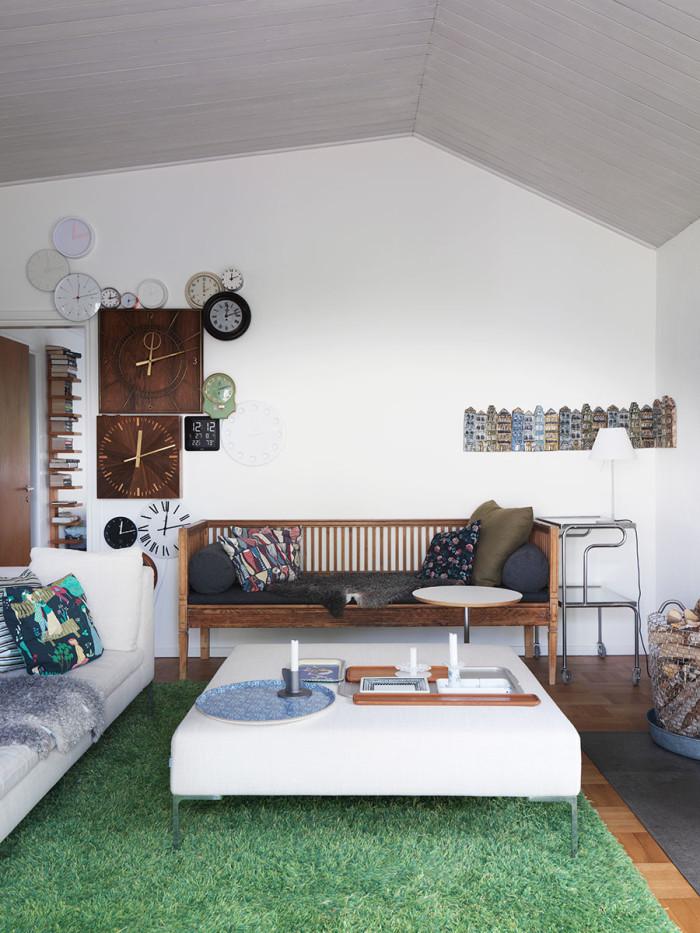 Villa_Sundahl_vardagsrum_soffa_livingroom_sofa_Foto_Stellan_Herner