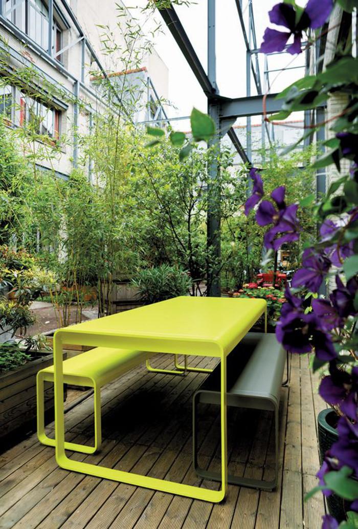 fermob_garden